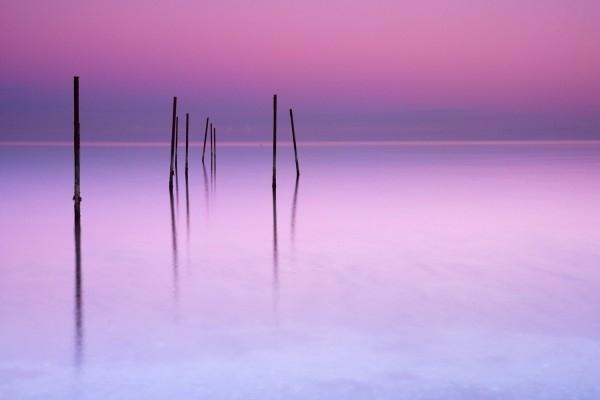 Beautiful Nature Photography by Nikolaj Lund