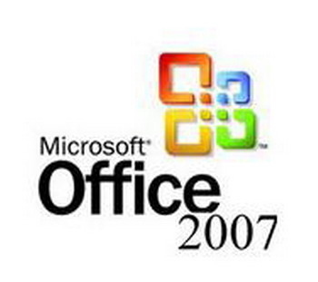 Microsoft Office 2007 Free Product Key