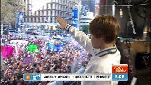 Adolf Bieber