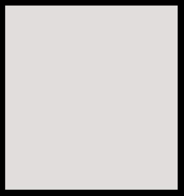 Minimalism Minimalist Poster.