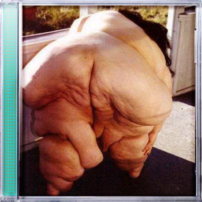 """Weezer """"Hurley"""""""
