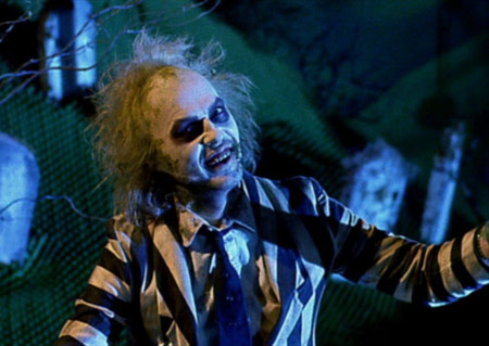 "Sequels We Wouldn't Mind: The Case for ""Beetlejuice 2"""