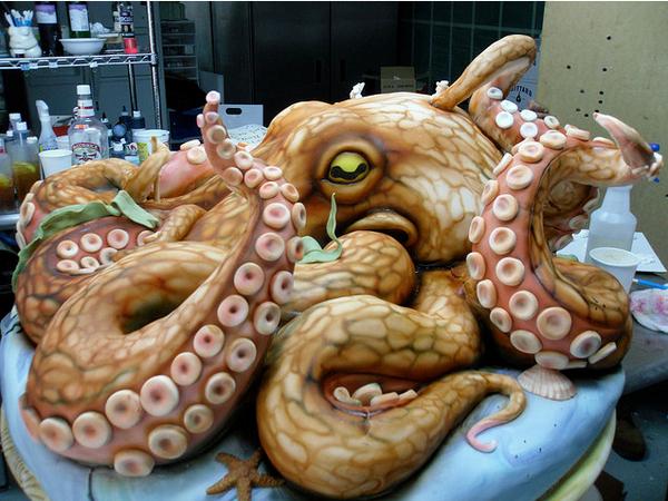 Feliz cumple Krak! 200-lbs-kraken-cake-8470-1284512213-54