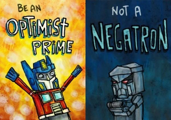 Transformer Life Outlook