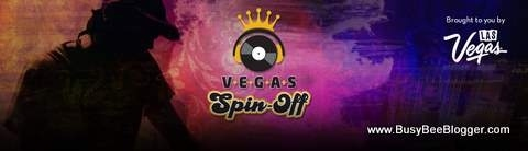 The Las Vegas Spinoff DJ Competition