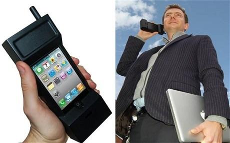 1980s IPhone