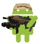 Android Joins Al Qaeda | Lol Android