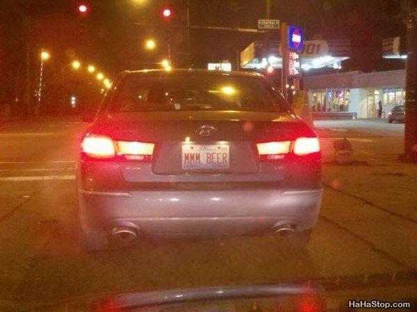 Τhis Car is Thirsty!!!!