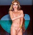 Kate Moss Nude Vogue Magazine Pictures