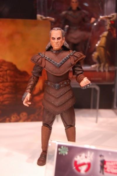 Vigo The Carpathian Action Figure Debuts At Comic-Con