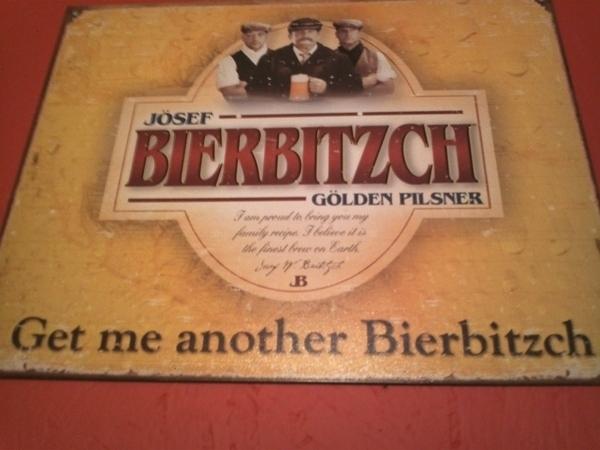The Original J. Biebz