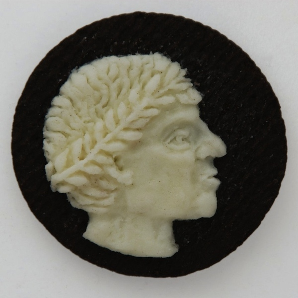Impressive Oreo Cookie Art