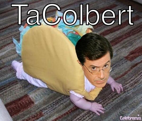TaColbert
