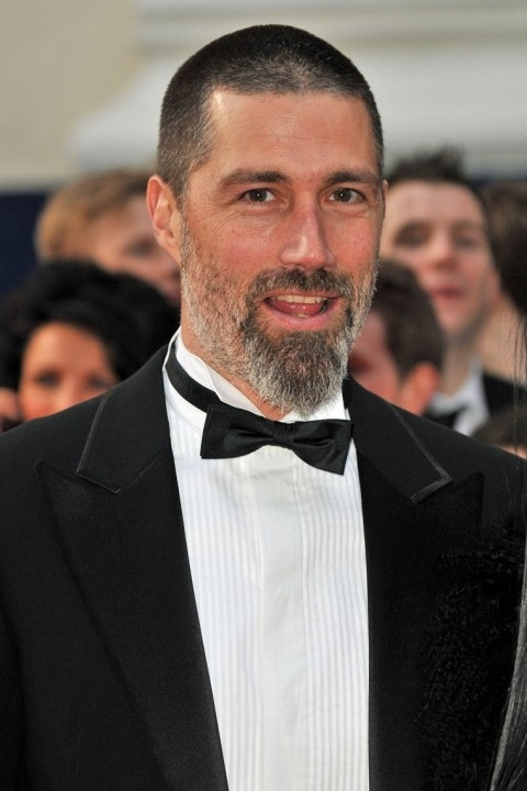 """Matthew Fox Allegedly Punched A Woman In """"The Lady Parts"""""""