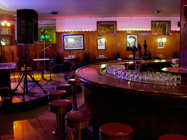 The West 25Th Pub Crawl: Cleveland, Ohio  | PICS