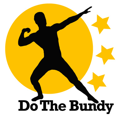 Do the Bundy...