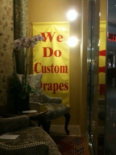 Custom Rapes