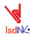 LSD Ink - Limited Edition Art On Tees