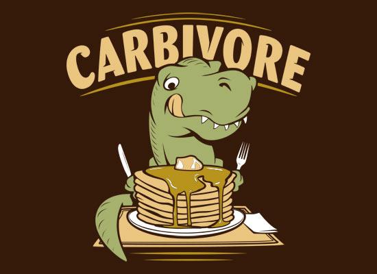 Mmmm... Pancakes
