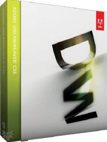 Adobe Dreamweaver Cs5 Serial Key Download