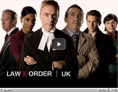 Watch Law & Order UK Season 2 Episode 6 Watch Online Law & Order UK Season 2 Episode 6 Watch Law & Order UK Season 2 Episode 6 Online