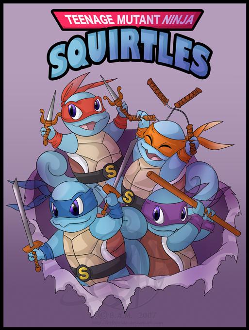 https://img.buzzfeed.com/buzzfeed-static/static/imagebuzz/web04/2010/9/16/14/teenage-mutant-ninja-squirtles-7366-1284662510-42.jpg