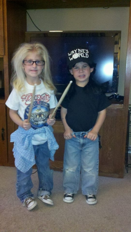 Party On Lil Wayne Party On Lil Garth