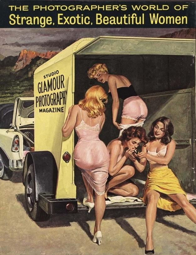 Naked hot girls handjobs