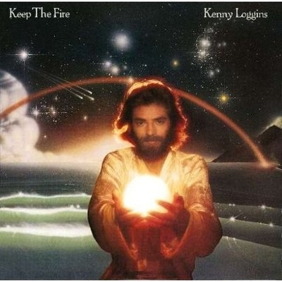 Awful Album Covers