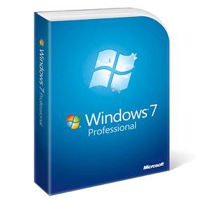 windows 7 professional product key\r\n