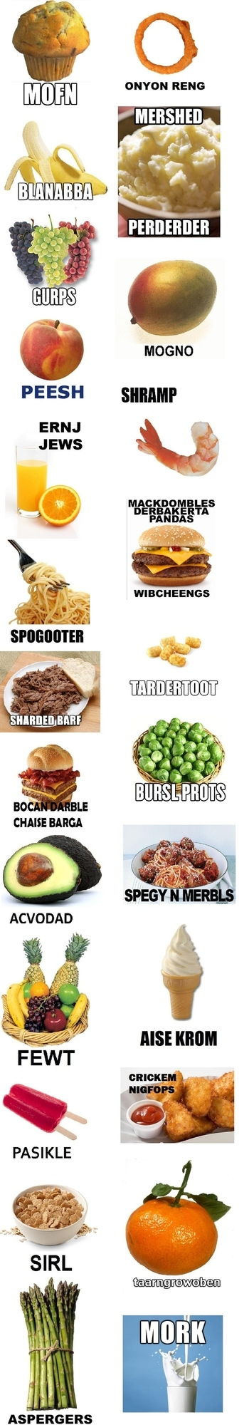 LOL Foods