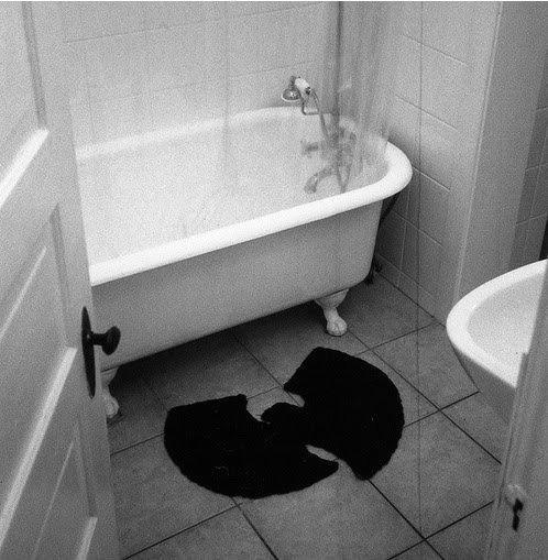 Wu-Tang Bath Mat