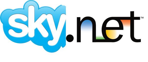 Skype + Microsoft = ?