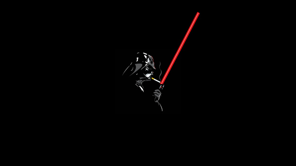The Best Way to Use a Light Saber