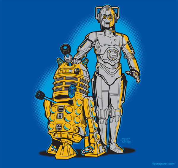 R2D-WHO