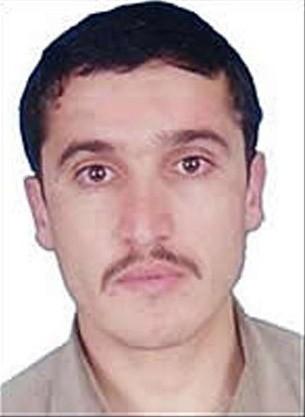 Al-Qaida No. 2 Leader Killed In Pakistan
