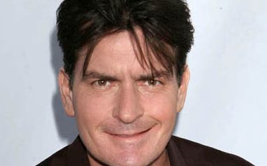Charlie Sheen's Character Killed By Subway