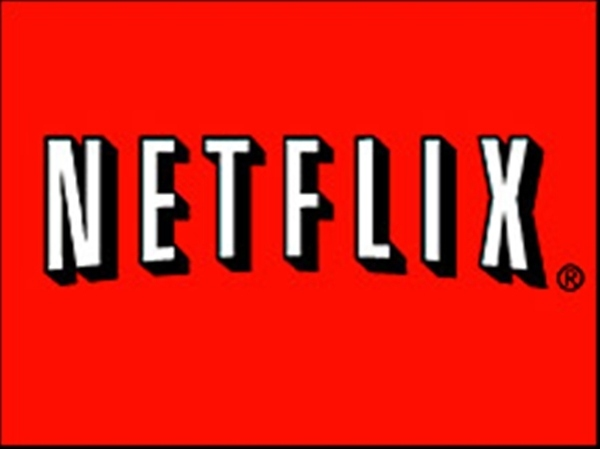 Netflix C.E.O. Apologizes for Handling of Price Increase.