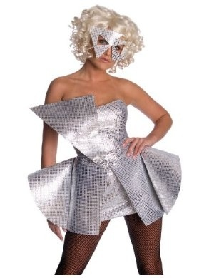 Top 8 Most Searched Halloween Costumes: Celebrity Edition