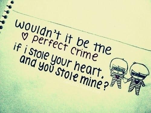 9GAG - The Perfect Crime
