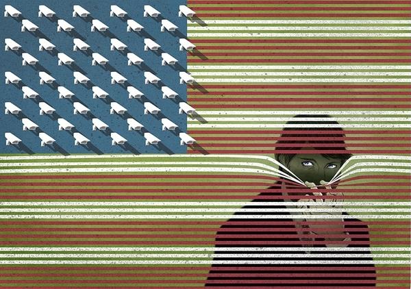 Surveillance 2010