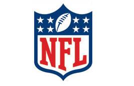 2011 NFL Schedule – Week 9