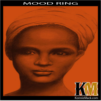 Mood Ring [Song Artwork]