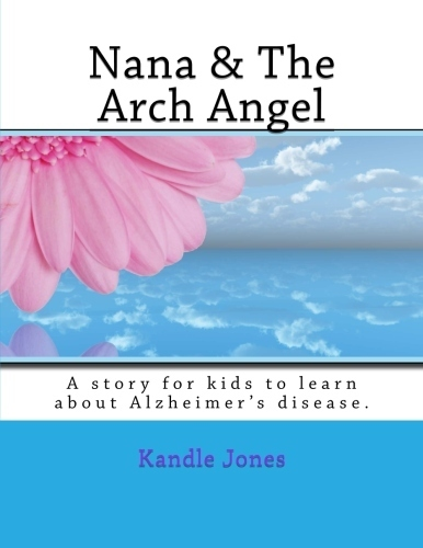 Nana & The Arch Angel