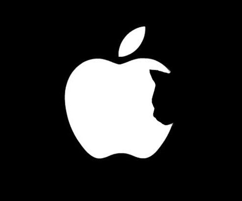 The Apple Cat-puter