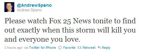 When To Watch Fox News