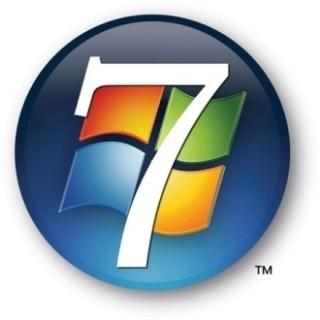 free windows 7 prof genuine product activation key