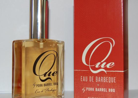 What Cologne Will Help You Smell Like a Barbecue? Que Cologne