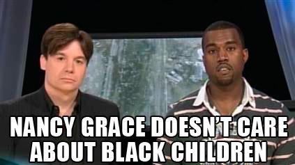 Kayne West Chimes In On Casey Anthony Media Coverage