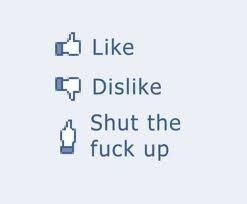 This is What I Wish Facebook Had
